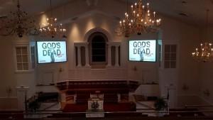 faith bapt screens_optimized