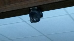 shilo camera_optimized