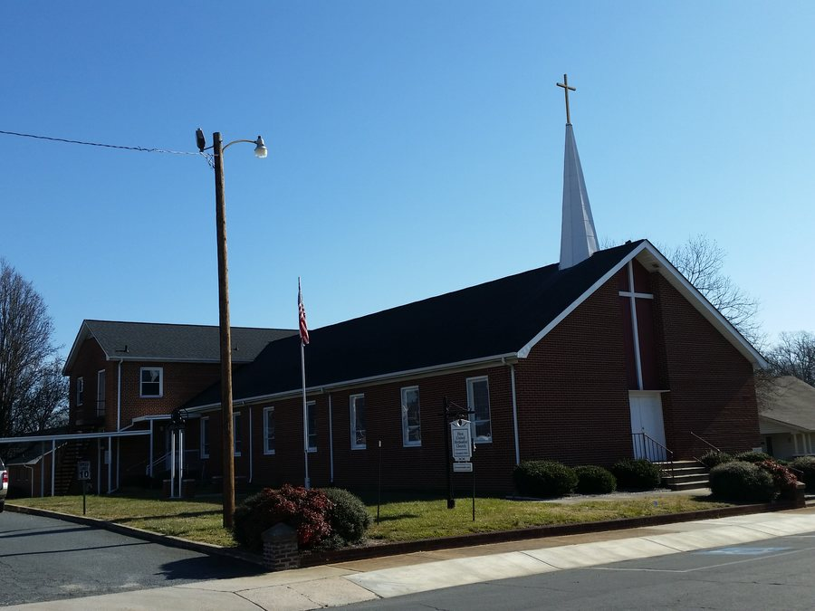 landis umc_optimized